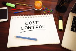Reparagest Reducción de costes