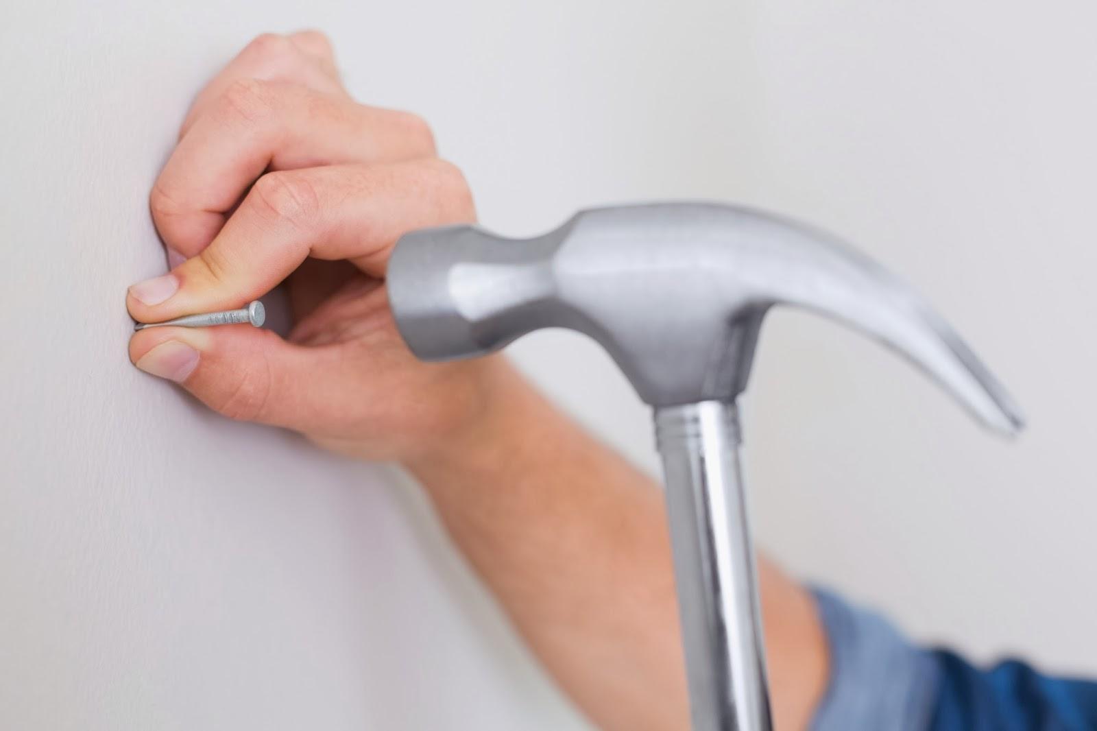 Reparagest Mejoramos la eficacia